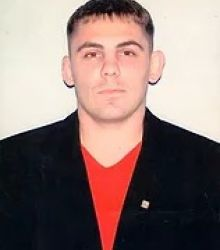 Сингур Константин Николаевич