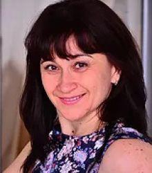 Хоружева Татьяна Васильевна