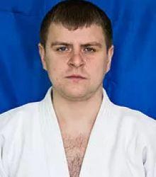 Павлов Артем Евгеньевич
