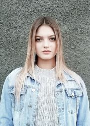 Михеева Полина Игоревна