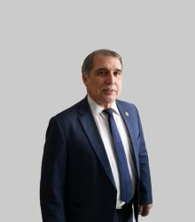 Фицев Алексей Владимирович